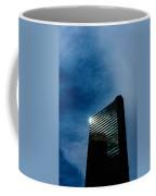 Denver Building Study Coffee Mug