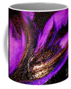 Energy Coffee Mug
