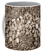 Pebbles 1 Coffee Mug