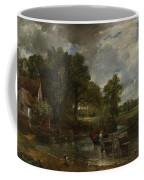 The Hay Wain Coffee Mug