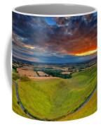 Landscape Paintings Coffee Mug