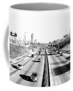 94 Coffee Mug