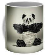 Other Coffee Mug