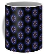 Arabesque 23 Coffee Mug