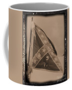 9th Virginia Coffee Mug