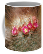 A Beautiful Blur Coffee Mug