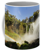 A Beautiful Corner Of Nature Coffee Mug