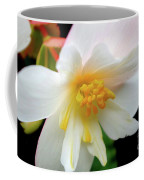 A Beautiful Heart 4 Coffee Mug
