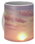 A Beautiful Morning Coffee Mug