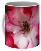 A Bee's Heaven Coffee Mug