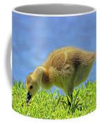 A Bite To Eat Coffee Mug