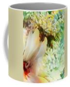 A Breath Of Spring Coffee Mug