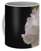 A Bright Light Within The Darkness Coffee Mug