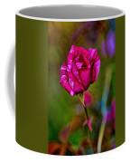 A Bud Coffee Mug
