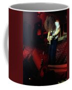 A C Winterland Bong 2 Coffee Mug