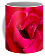 A Close Look  Coffee Mug