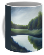 A Day In The Life 2 Coffee Mug by James Christopher Hill