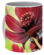 A Deeper Hue Coffee Mug
