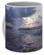 A Distant Light Coffee Mug