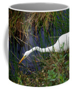 A Fishing We Will Go Coffee Mug