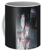 A Flase Rumor Coffee Mug