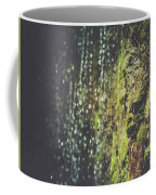 A Flowing Rock Coffee Mug