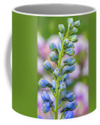 A Gentle Spring Coffee Mug