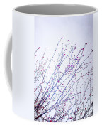 A Glimpse Of Colour Coffee Mug