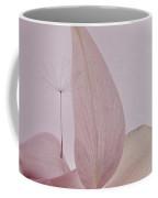 A Hanger On Coffee Mug