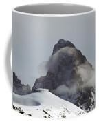 A Heavenly Wisp Coffee Mug
