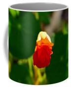 A Hint 2 Coffee Mug