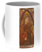 A Holy Bishop Coffee Mug