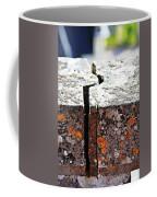 A Joint Coffee Mug