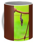 A Kell Coffee Mug