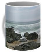 A Little April Sun Coffee Mug
