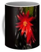 A Little Fire Coffee Mug