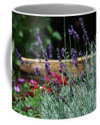 A Little Lavender Coffee Mug