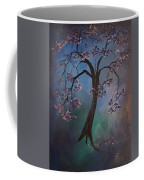 A Little Magic                   69 Coffee Mug