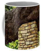 A Little Support Coffee Mug