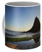 A Long Lonely Time Coffee Mug
