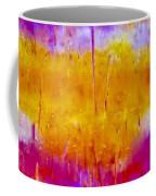 A Material Girl 1 Series   Coffee Mug