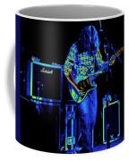 A Mississippi Sheik Sinner Boy Coffee Mug