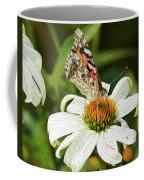 A Moment Comes Coffee Mug
