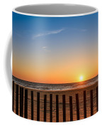 A Moment To Remember Coffee Mug