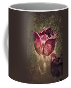 A Mother's Day Card Coffee Mug