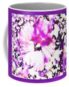 A Mothers Heart Coffee Mug