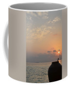 A New Beginning  Coffee Mug