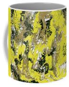 A New Day - V1ll100 Coffee Mug