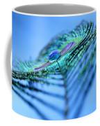 A New Imagination Coffee Mug
