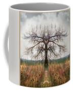 A New Season Coffee Mug